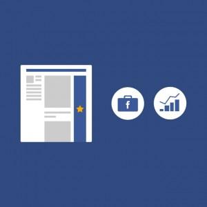 Leverage-Facebook-Ads-Article-Main-Image
