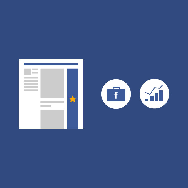 Leverage-Facebook-Ads-Article-Main-Image