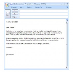 business-email-format-irswpl14