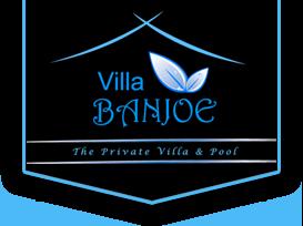 logo-villa-banjoe