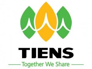 logo_tiens