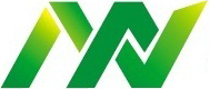 pt-alam-nyiur-nusapermai-logo