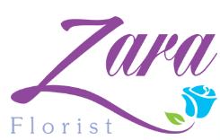 Zara Florist – Live Love Flowers (1)