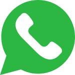 Tanya jawab via Whatsapp
